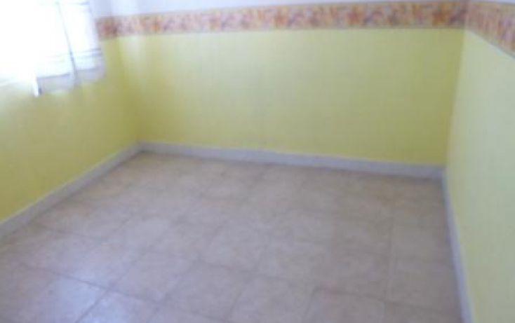 Foto de casa en venta en, geovillas castillotla, puebla, puebla, 1394813 no 08