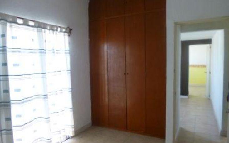 Foto de casa en venta en, geovillas castillotla, puebla, puebla, 1394813 no 09