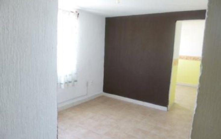 Foto de casa en venta en, geovillas castillotla, puebla, puebla, 1394813 no 11