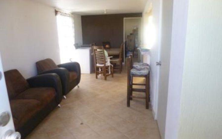 Foto de casa en venta en, geovillas castillotla, puebla, puebla, 1394813 no 12