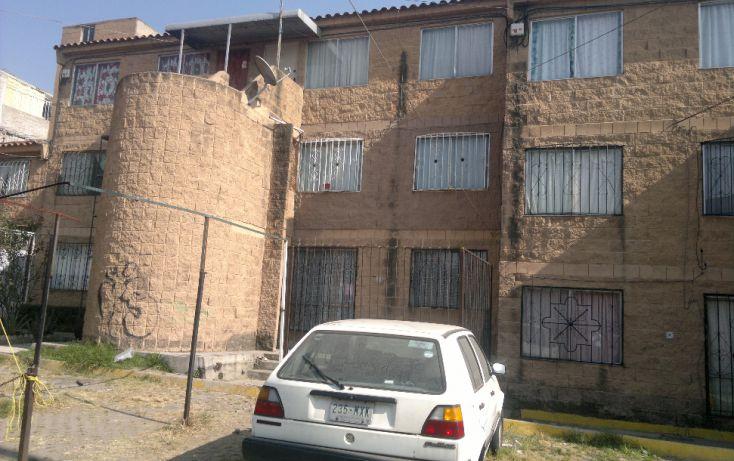 Foto de departamento en venta en, geovillas de ayotla, ixtapaluca, estado de méxico, 1239529 no 01