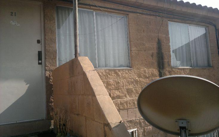 Foto de departamento en venta en, geovillas de ayotla, ixtapaluca, estado de méxico, 1239529 no 03