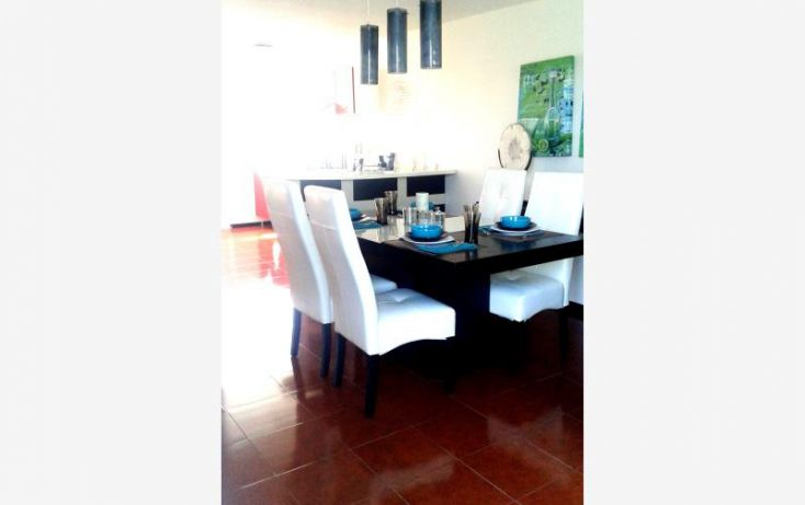 Foto de casa en venta en, geovillas de nuevo hidalgo, pachuca de soto, hidalgo, 1428719 no 06
