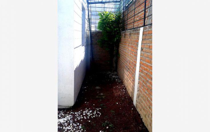 Foto de casa en venta en, geovillas de nuevo hidalgo, pachuca de soto, hidalgo, 1428719 no 08
