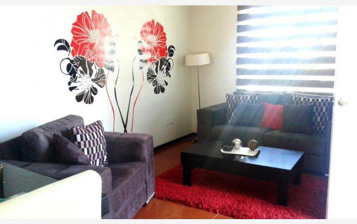 Foto de casa en venta en, geovillas de nuevo hidalgo, pachuca de soto, hidalgo, 1428719 no 10