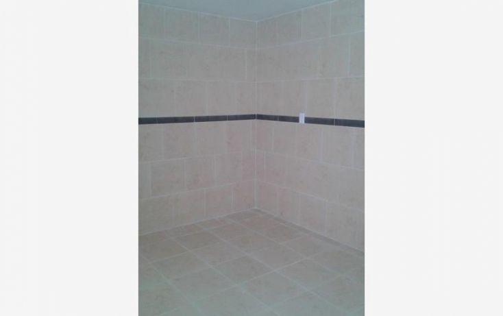 Foto de casa en venta en, geovillas de nuevo hidalgo, pachuca de soto, hidalgo, 1456453 no 06