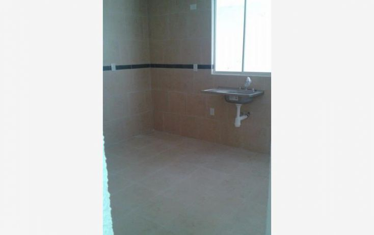 Foto de casa en venta en, geovillas de nuevo hidalgo, pachuca de soto, hidalgo, 1456453 no 10