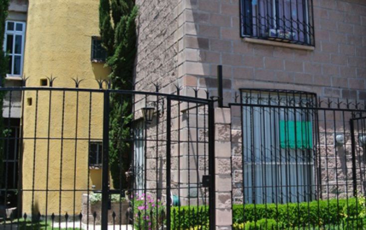 Foto de casa en venta en, geovillas de san mateo ii, toluca, estado de méxico, 1981266 no 01