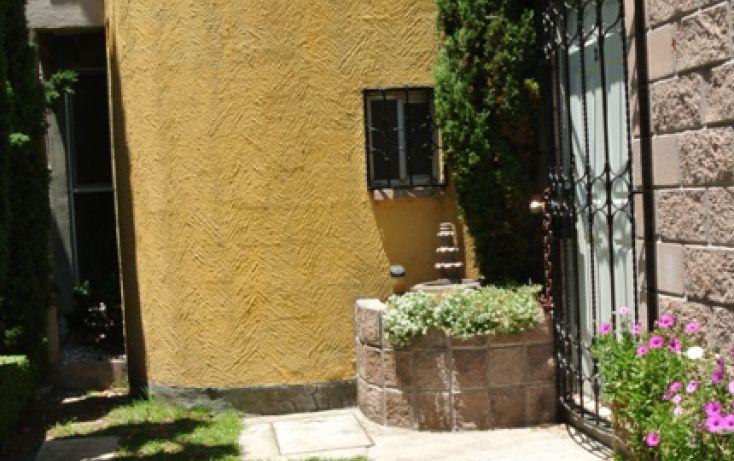 Foto de casa en venta en, geovillas de san mateo ii, toluca, estado de méxico, 1981266 no 02
