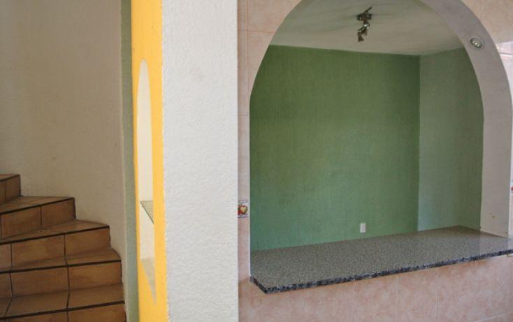 Foto de casa en venta en, geovillas de san mateo ii, toluca, estado de méxico, 1981266 no 04