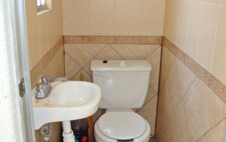 Foto de casa en venta en, geovillas de san mateo ii, toluca, estado de méxico, 1981266 no 05