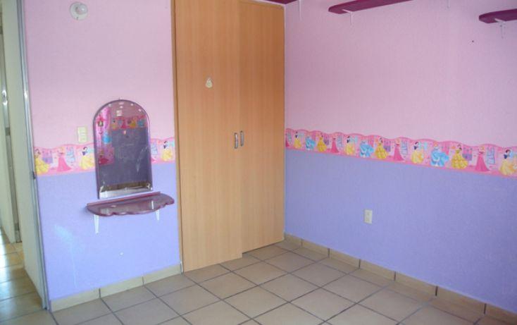 Foto de casa en venta en, geovillas de san mateo ii, toluca, estado de méxico, 1981266 no 07