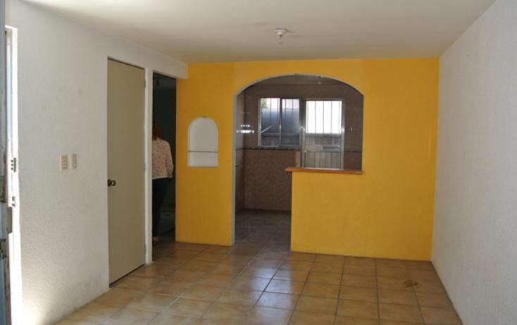 Foto de casa en venta en  , geovillas de san mateo ii, toluca, méxico, 1981266 No. 03