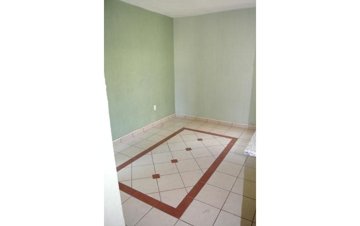 Foto de casa en venta en  , geovillas de san mateo ii, toluca, méxico, 1981266 No. 09