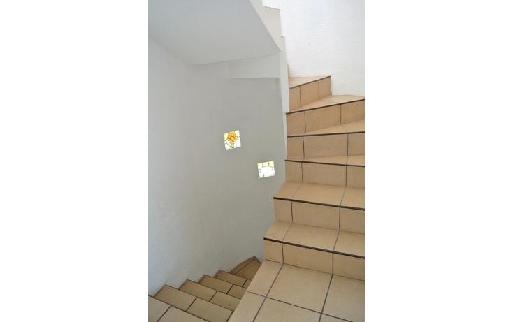 Foto de casa en venta en  , geovillas de san mateo ii, toluca, méxico, 1981266 No. 10