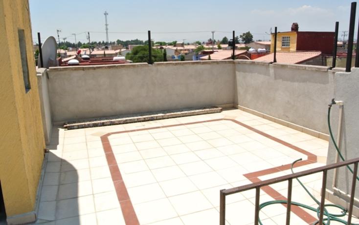 Foto de casa en venta en  , geovillas de san mateo ii, toluca, méxico, 1981266 No. 13