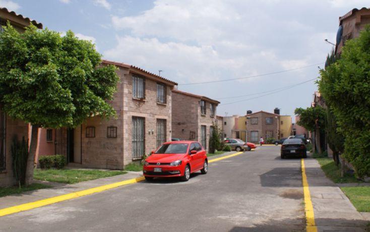 Foto de casa en venta en geovillas de santa barbara 1092, geovillas santa bárbara, ixtapaluca, estado de méxico, 1942945 no 02