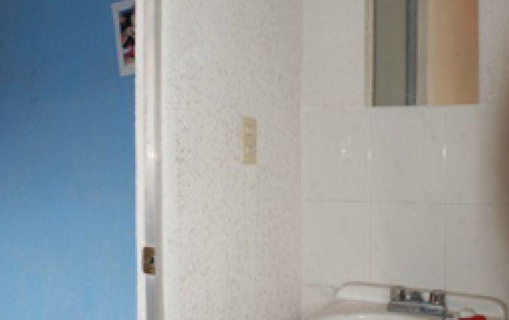 Foto de casa en venta en geovillas de santa barbara 1092, geovillas santa bárbara, ixtapaluca, estado de méxico, 1942945 no 03