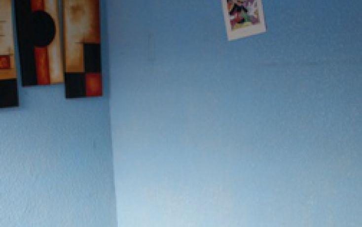 Foto de casa en venta en geovillas de santa barbara 1092, geovillas santa bárbara, ixtapaluca, estado de méxico, 1942945 no 04