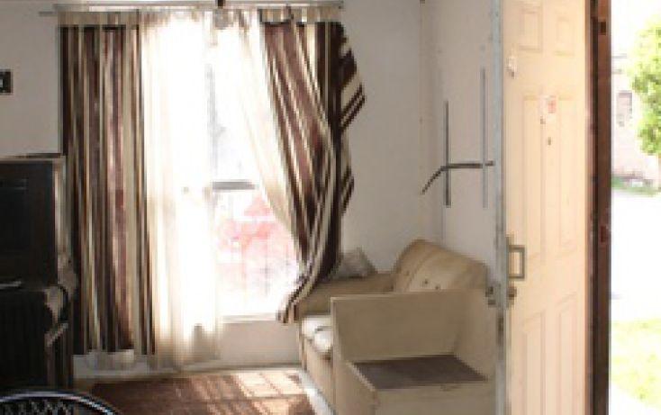Foto de casa en venta en geovillas de santa barbara 1092, geovillas santa bárbara, ixtapaluca, estado de méxico, 1942945 no 09