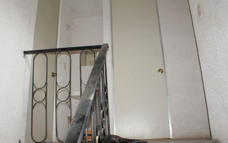 Foto de casa en venta en geovillas de santa barbara 1092, geovillas santa bárbara, ixtapaluca, estado de méxico, 1942945 no 10