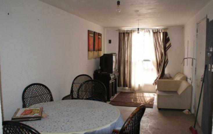 Foto de casa en venta en geovillas de santa barbara 1092, geovillas santa bárbara, ixtapaluca, estado de méxico, 1942945 no 11