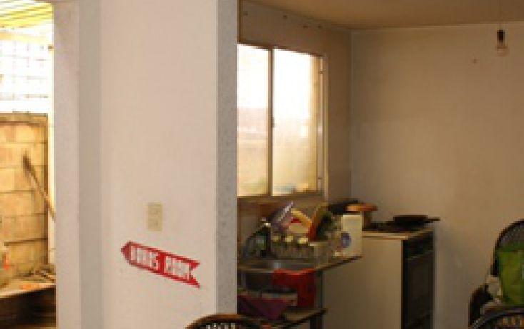 Foto de casa en venta en geovillas de santa barbara 1092, geovillas santa bárbara, ixtapaluca, estado de méxico, 1942945 no 12