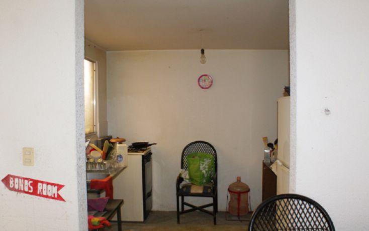 Foto de casa en venta en geovillas de santa barbara 1092, geovillas santa bárbara, ixtapaluca, estado de méxico, 1942945 no 13