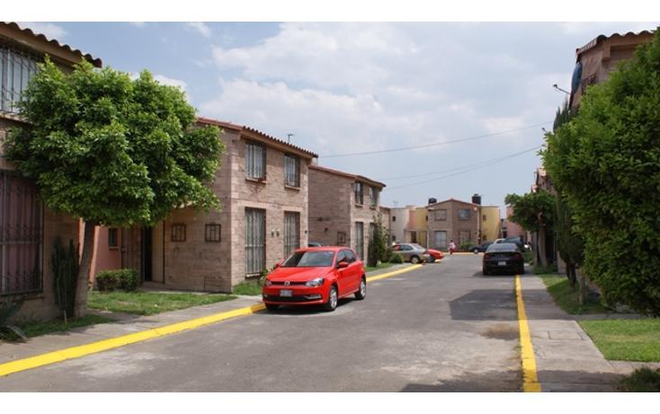 Foto de casa en venta en geovillas de santa barbara 1092 , geovillas santa bárbara, ixtapaluca, méxico, 1942945 No. 02