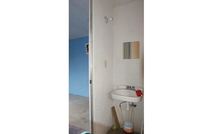 Foto de casa en venta en geovillas de santa barbara 1092 , geovillas santa bárbara, ixtapaluca, méxico, 1942945 No. 03