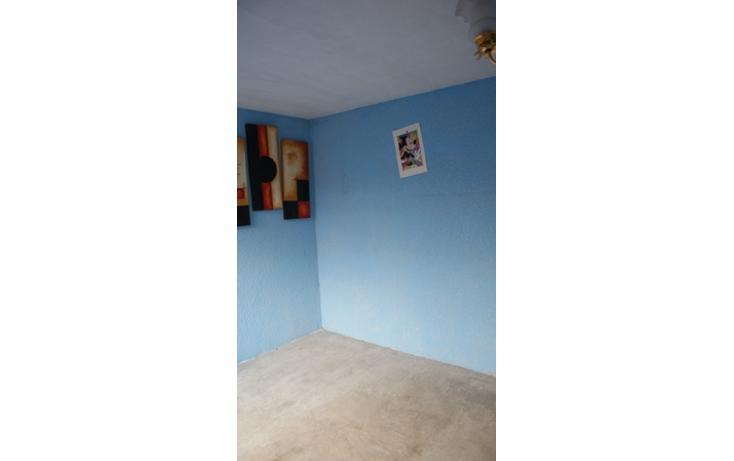 Foto de casa en venta en geovillas de santa barbara 1092 , geovillas santa bárbara, ixtapaluca, méxico, 1942945 No. 04