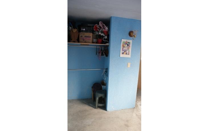 Foto de casa en venta en geovillas de santa barbara 1092 , geovillas santa bárbara, ixtapaluca, méxico, 1942945 No. 05