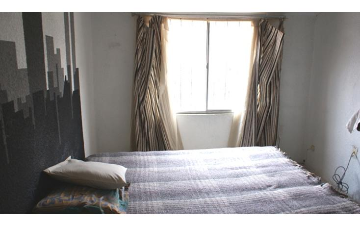 Foto de casa en venta en geovillas de santa barbara 1092 , geovillas santa bárbara, ixtapaluca, méxico, 1942945 No. 08