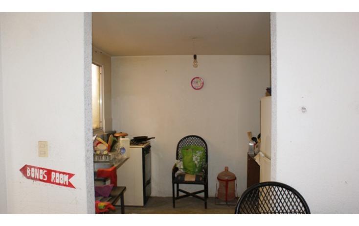 Foto de casa en venta en geovillas de santa barbara 1092 , geovillas santa bárbara, ixtapaluca, méxico, 1942945 No. 13