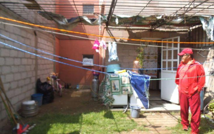 Foto de casa en condominio en venta en, geovillas de terranova 2a sección, acolman, estado de méxico, 1039431 no 02