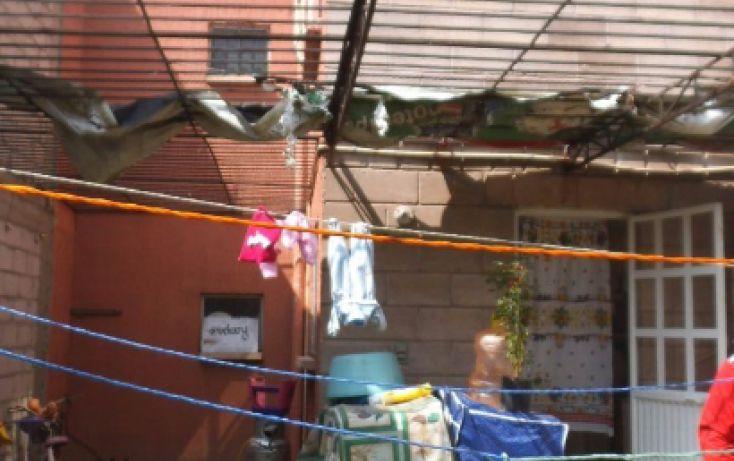 Foto de casa en condominio en venta en, geovillas de terranova 2a sección, acolman, estado de méxico, 1039431 no 04