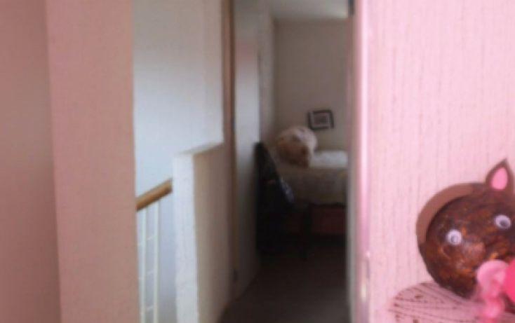 Foto de casa en condominio en venta en, geovillas de terranova 2a sección, acolman, estado de méxico, 1039431 no 06