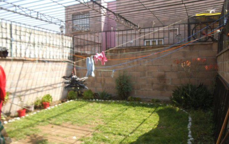 Foto de casa en condominio en venta en, geovillas de terranova 2a sección, acolman, estado de méxico, 1039431 no 07