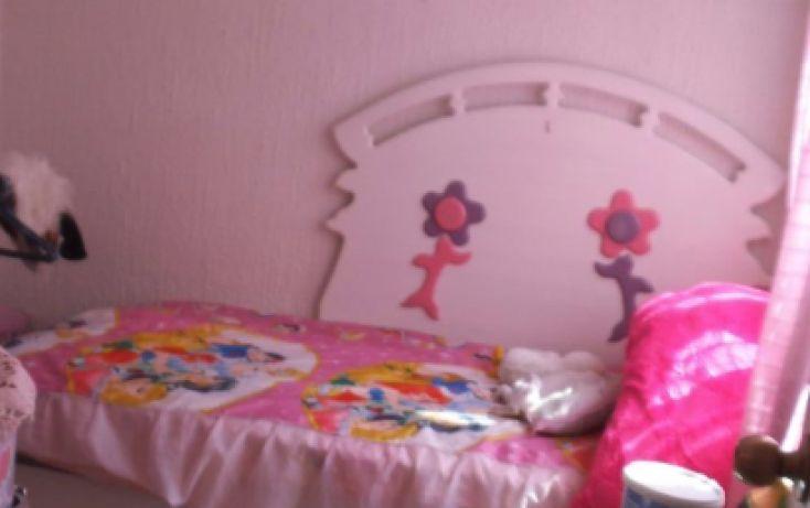 Foto de casa en condominio en venta en, geovillas de terranova 2a sección, acolman, estado de méxico, 1039431 no 08