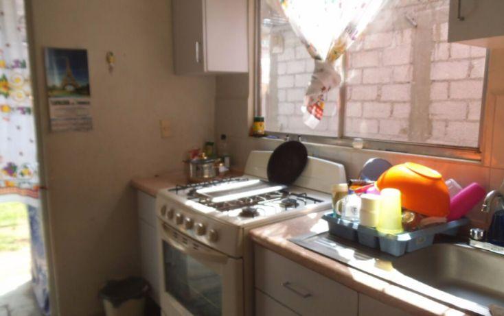 Foto de casa en condominio en venta en, geovillas de terranova 2a sección, acolman, estado de méxico, 1039431 no 09