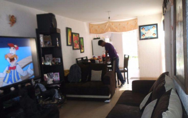 Foto de casa en condominio en venta en, geovillas de terranova 2a sección, acolman, estado de méxico, 1039431 no 10