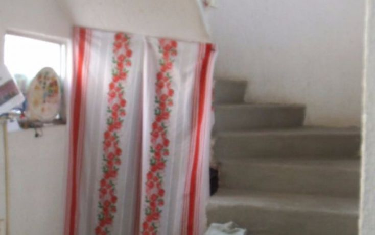 Foto de casa en condominio en venta en, geovillas de terranova 2a sección, acolman, estado de méxico, 1039431 no 11