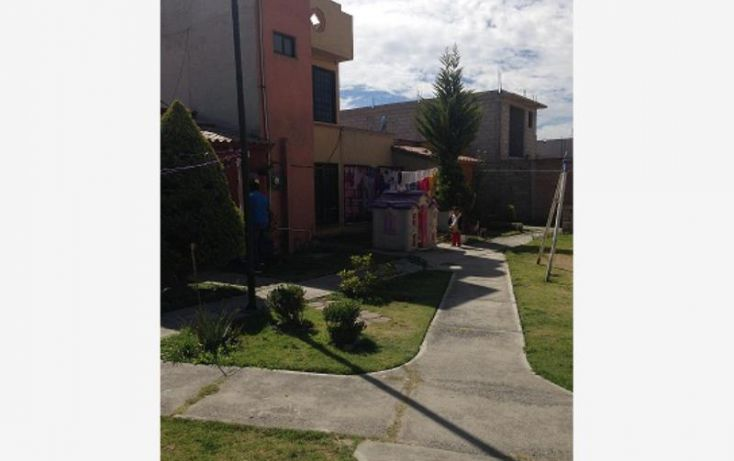 Foto de casa en venta en, geovillas de terranova 2a sección, acolman, estado de méxico, 1744399 no 01