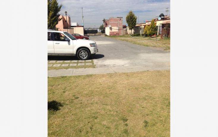 Foto de casa en venta en, geovillas de terranova 2a sección, acolman, estado de méxico, 1744399 no 02