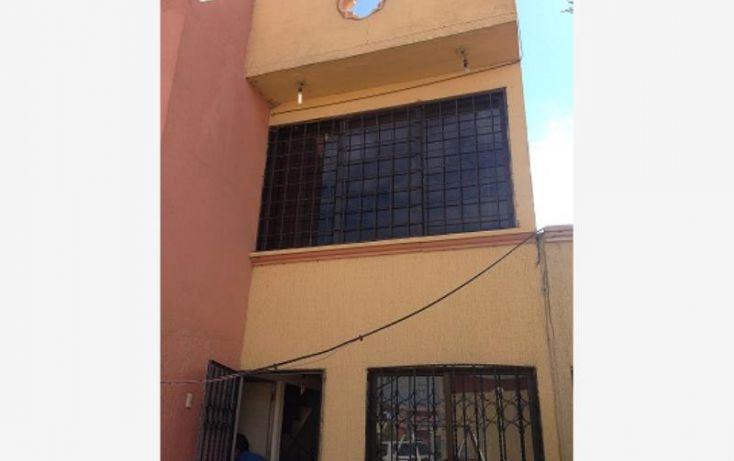 Foto de casa en venta en, geovillas de terranova 2a sección, acolman, estado de méxico, 1744399 no 03