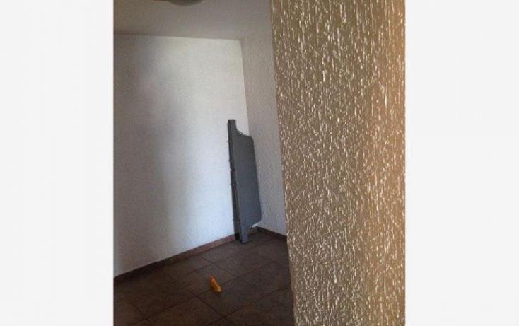 Foto de casa en venta en, geovillas de terranova 2a sección, acolman, estado de méxico, 1744399 no 07
