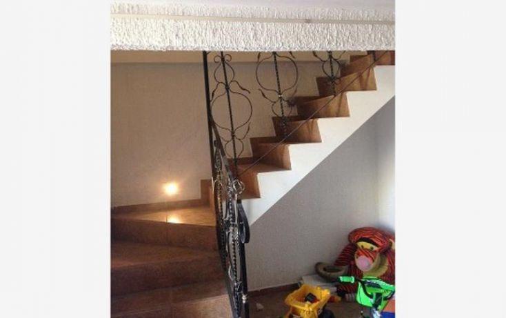 Foto de casa en venta en, geovillas de terranova 2a sección, acolman, estado de méxico, 1744399 no 08