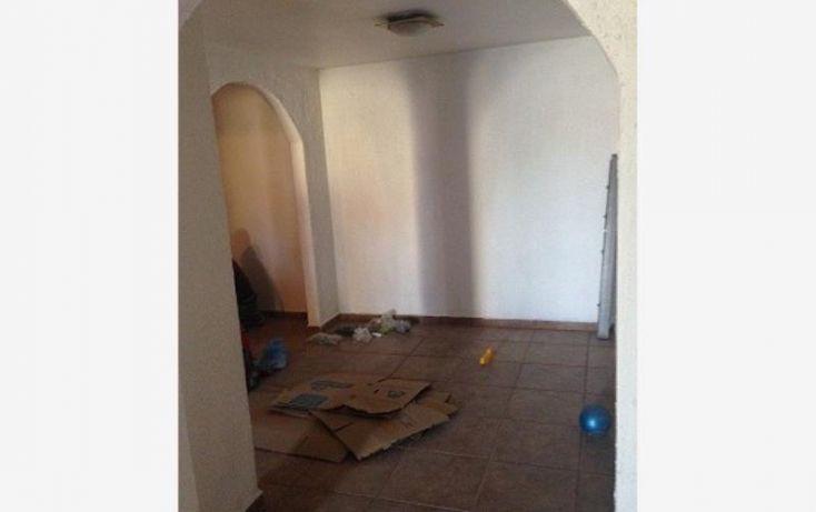 Foto de casa en venta en, geovillas de terranova 2a sección, acolman, estado de méxico, 1744399 no 11