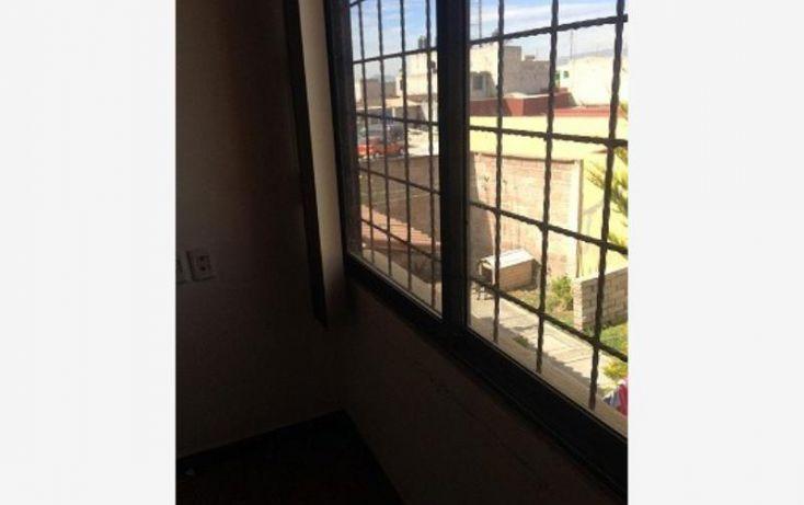 Foto de casa en venta en, geovillas de terranova 2a sección, acolman, estado de méxico, 1744399 no 12