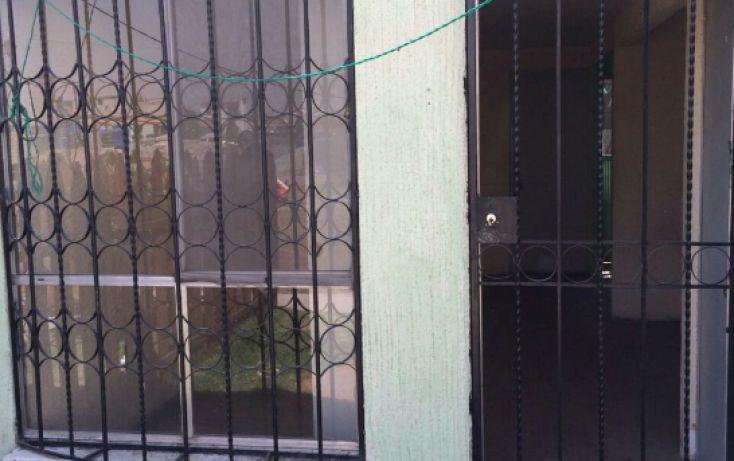 Foto de casa en venta en, geovillas de terranova 2a sección, acolman, estado de méxico, 2002992 no 02
